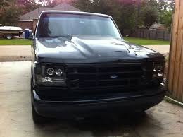 1993 Ford F150 SVT Lightning (Powerplay Tunes) F.A.S.T. XFI | FORD ... 1970 Ford F250 Napco 4x4 F150 Svt Lightning The Fast And The Furious Wiki Fandom Celebrity Drive Aaron Kaufman Of Discovery Tvs N Loud Ranger For North America Just Released Safe 2019 Gets 23l Ecoboost Engine 10speed Transmission 2018 Top Speed 1965 C10 Pickup Truck A 1500 Hp 7 Second Yes Please Fordtruckscom 2015 Watch This Blow Doors Off A Hellcat Old New Tricks Bsis 1956 X100 Trucks Are Fresh And