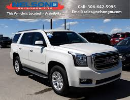 New And Used Cars, Trucks, And SUVs For Sale At Nelson GM Jim Gauthier Chevrolet In Winnipeg Used Cars Trucks And Suvs For Sale Chase Motor Finance Houston Tx New Sales Service Used Car Truck For Sale Diesel V8 2006 3500 Hd Dually 4wd For Syracuse Ny Enterprise Car Albany Depaula Fenton Fine Mi Cranbrook Dodge Featured Vans St Louis Area At Elco Cadillac Buy A Truck Save Craigslist Sedona Arizona Ford F150 Pickup Toyota Dealership Serving Wolfeboro Nh Dick Dyer