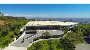 maison de luxe minecraft le créateur de minecraft s offre l une des villas les plus chères