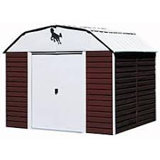 sheds storage buildings 730 cu ft or more sears