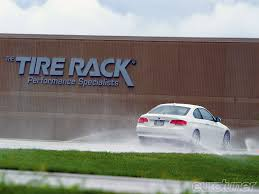 South Bend Tire Rack : August 2018 Sale Scca Track Night In America Performance Rewards Tire Rack Caridcom Coupon Codes Discounts Promotions Ultra Highperformance Firestone Firehawk Indy 500 Near Me Lionhart Lhfour This Costco Discount Offers Savings Up To 130 Mustang And Lmrcom Buyer Coupon Codes Nitto Kohls Junior Apparel Center 5 Things Know About Before Getting Coinental Tires Promotion Ebay Code 50 Off Michelin Couponsuse Coupons To Save Money