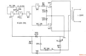 Gmcforum Gmcnet Re Gmcnet Finally by Inverter Wiring Diagram For Cer 28 Images Gmcforum Gmcnet 187