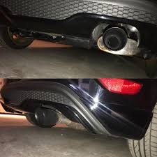 Exhaust Shot(magnaflow) & Resonator Delete. Just Got Stratified Tune ... 1x Kdm High Flow Na N1 Style Deep Loud Chrome Exhaust Muffler Loud Muffler For Gmc Sierra Best Truck Resource Flowmaster Comparison Guide Sound Clips Reviews Performance Exhaust Systems Mufflers Headers Catback For Jeep2x Usa Sport Tone Race Dual Ask Lh Are Noise Rules Different Cars And Motorcycles The F150online Forums Letter Put Mufflers Back On Loud Vehicles Maple Ridge News 2016 Challenger Sxt Gets Delete Youtube Amazoncom Motorcycle Slip System With Fit Boise Police To Crack Down Vehicle Fun Shut Up Idaho Do Pipes Really Save Lives Howstuffworks