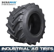 31x15.5-15 8PR Duramax D-500 Trencher Tire (1 Tire) 31x15.5x15 ... Innertube Deflation Youtube Bias Tr300 Light Truck Tire Inner Tube 789 145lt Valve Rubber China Tricycle Butyl Mrf Ttuk Tyre Three Wheeler Install An In A Collector Car And Wheel 201000 X 20 Heavy Duty With Stem Knobby On 10in X 410350 4 Northern Tool Tyres In 10r20 10x20 110020 11r20 1200r24 1020 Kunyuan Brand Truck Tyre Wx615d Tyre Pinterest For Suppliers Tubes Trailertek Best Quality Good Performance Amazoncom Airloc Tu 0219 Inner Tube For Kr1415 Radial