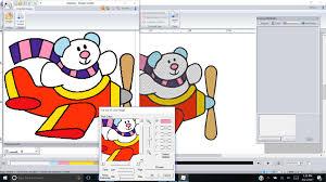 PE Design software Design Center Arvada 2 15 18 Rocky
