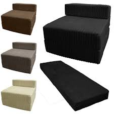 Flip Out Chair Sleeper by Scenic Est Fing Chair Bed Chair Single F Out Bed Chair And F Out