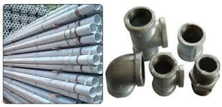 pipe couplings and fittings pipe couplings and fittings