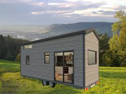 100 Tiny Home Plans Trailer FREEDOM 72 Metre 24ft House