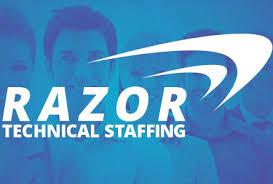 technical jobs it jobs engineering jobs razor technical