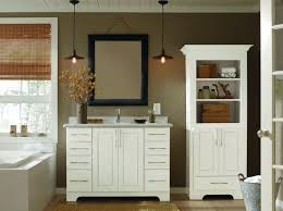 Masterbrand Cabinets Indiana Locations by Best 25 Schrock Cabinets Ideas On Pinterest Custom Kitchen