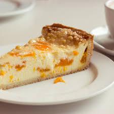 unverschämt gut einfacher mandarinen schmandkuchen