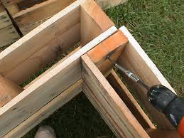 Free Shed Plans 8x8 Online by Pallet Shed Plans How To Build Diy By 8x10x12x14x16x18x20x22x24