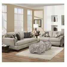 28 best nebraska furniture mart images on pinterest nebraska