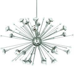 chandeliers lowes kingston lighting chandeliers lowes chandelier