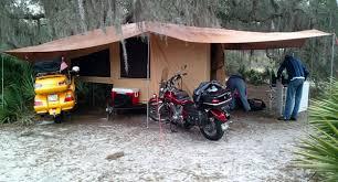 Image Credit You Motorcycle
