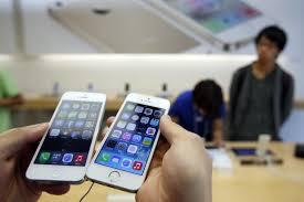 SemiRestore 7 Updated To Support Apple iOS 7 1 1 Jailbroken iPhone