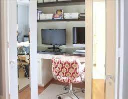 Office Cabinets Closet | Office Furniture Supplies Top Modern Office Desk Designs 95 In Home Design Styles Interior Amazing Of Small Space For D 5856 Kitchen Systems And Layouts Diy 37 Ideas The New Decorating Of 5254 Wayfair Fniture Designing 20 Minimal Inspirationfeed Offices Smalls At 36 Martha Stewart Decorations Richfielduniversityus
