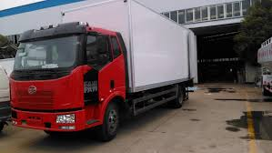 10 Tons FAW Jiefang 4x2 Mobile Cold Room Trucks For Sale, FAW Brand ... China Hot Sale10 Ton Truck Crane Mounted Photos Pictures 10 Cheap Wrecker Tow Trucks For Salewreck Towing Sale Custermizing 8x4 Ton At 2m Truck Mounted Crane Sq10s4 High Ton Daf Lf Curtain Side With Tail Lift Youtube Howo Lorry For Cargo 1955 Military Mack M123 6x6 No Reserve Left Hand Drive 2700 Ati Tyres 26 On Springs New Isuzu Ftr With Loading Package Truck 10ton Combo Lightinggrip Hire Talco Lighting Secohand Lorries And Vans Curtain Side Daf