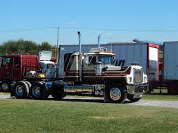 100 Rent Flatbed Truck Trailer Al For Most The Best Option Check Out How Easy It Is To