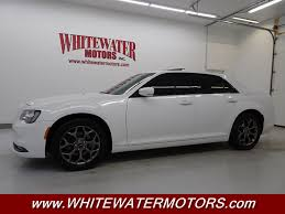 Whitewater Motors | Car Dealership In West Harrison, IN 47060 Please Do Not Buy This 300 Toyota Mr2 Craigslist Com Knoxville Tennessee Vehicles For Sale The Ten Best Places In America To A Car Off Pickup Truckss Trucks Chicago Cars And By Owner 82019 New Four Wheelers Top Release 2019 20 Craigslist Yakima Wa Cars By Owner Searchthewd5org Apartments Illinois And Search In All Of North Carolina Texas Trucks Wordcarsco Khosh