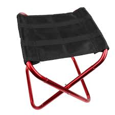 Outdoor Folding Fold Aluminum Chair Stool Seat Fishing Camping With Carry  Bag The Best Folding Camping Chairs Travel Leisure Evrgrn Rocking Camp Chair Gearjunkie That Rock Chairs Mec In Gravesend Kent Gumtree Outdoor Fold Alinum Stool Seat Fishing With Carry Bag Game Day Event 300lb Capacity 107013 Leeds Gci Firepit Rocker Kelty Loveseat Review Backyard Movies Pod Wooden