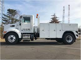 100 Used Trucks For Sale In Kansas City Peterbilt 330 MO On