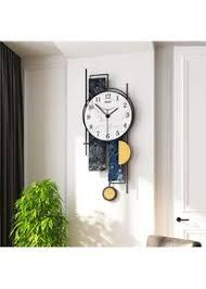 moderne dekorative pendel wanduhr wanduhr wohnzimmer modern