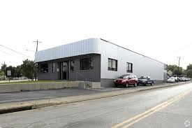 800 Winchester Rd, Lexington, KY, 40505 - Warehouse Property For ... Storage For Rent Shortterm Longterm Selfstorage Lexington Ky I75nb Part 15 Truck Rental And Leasing Paclease 2006 Starcraft Antigua 235 Travel Trailer Northside Rvs Bad Credit Auto Loans In Dan Cummins Enterprise Moving Cargo Van Pickup New Lift Sales Forklift Parts Service Used Trucks Sale In Kentucky On Buyllsearch Bluegrass Food Association Home Facebook Ford Hogan Fulton Mo 5034c County Road 306