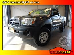 2011 Toyota Tacoma City TN Doug Justus Auto Center Inc Transportation In Metropolitan Detroit Wikipedia Plane Runs Into Car On Tarmac At Metro Airport Kosher Sushi Food Truck Hits The Streets Of Nyc That Ctennial Twitter Operations 2016 Toyota Tundra Sr City Tn Doug Jtus Auto Center Inc New Used Intertional Dealer Michigan Southwest Catering Ford Fseries Catering Truck S Flickr Dtw Parking Rental Napier Area Yellow Nz Comfort Inn 2018 Room Prices From 72 Deals Some Uber Lyft Drivers Banned Iaff Local 741