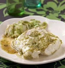 comment cuisiner le cabillaud dos de cabillaud mariné au citron vert les meilleures recettes de