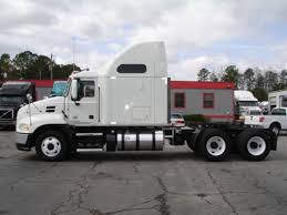Mack Conventional Trucks In Georgia For Sale ▷ Used Trucks On ... Used Peterbilt Trucks For Sale In Louisiana New Top Llc Cventional Wo Sleeper For By Five Stars Truck Trailer Sbuyllsearchcomimageorig99161a96aa630e Buy Isuzu Nqr Intertional Reefer Ma Ct 2007 Mack Granite Cv713 Day Cab Auction Or Lease Truck Sales Burr Man Tgs184004x4hisvokietijos Tractor Units Price 43391 1974 9500 Gmc Sales Brochure Sale In Michigan Peterbilt 379exhd W 2001 Dodge Ram 2500 Diesel Laramie