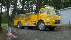 Help With Tuenup Parts For A 1959 International VCO Fire Engine W/ A ... Intertional Harvester A Series Wikipedia Outback Parts New 2006 Cat C7 Truck Engine For Sale In Fl 1175 5 Things To Do With The 43 Intionalharvester Scouts You Just Calamity Janes Baby Sister 1957 S120 Inter Hemmings Daily Autolirate 1960 B100 Technical What Is This Thing Posing As A Deuce Grill Hamb 1947 Original Kb Pick Up Truck Youtube 1999 4900 Tpi S Ihc Hoods L130 My Pictures Pinterest Ih