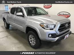 2017 Used Toyota Tacoma SR5 Double Cab 6' Bed V6 4x4 Automatic At ... 2005 Used Toyota Tacoma Access 127 Manual At Dave Delaneys 2014 For Sale Stanleytown Va 5tfnx4cn1ex039971 Cars New Car Dealers Chicago 2013 Trucks For Sale F402398a Youtube 2015 Double Cab Trd Sport 4wd 2016 Toyota Tacoma Sr5 Truck In Margate Fl 91089 Off Road V6 25434 0 773 4 Cylinder Khosh Heres What It Cost To Make A Cheap As Reliable 20 Years Of The And Beyond Look Through 2008 Photo Gallery Autoblog Sr5 2wd I4 Automatic Premier