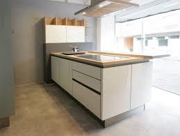 logiciel dessin cuisine dessiner sa cuisine ikea maison design heskal com
