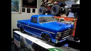 Vaterra V-100 With 68 Ford F100 Body - YouTube 68 Ford F100 Trucks 196772 Pinterest Trucks 68f100ford 1968 F150 Regular Cab Specs Photos Modification Pick Up Truck And Cars Swb Coyote Swap Build Thread Enthusiasts Forums Ford 314px Image 8 Feature 1936 Pickup Model Classic Rollections 20 Inspirational Images New And Wallpaper Johns 44