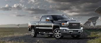 The Muscular 2017 GMC Sierra 2500HD Pickup Truck In Lloydminster Gmc Truck Month Extended At Carlyle Chevrolet Buick Ltd Sk Lease Specials 2017 Sierra 1500 Reviews And Rating Motor Trend Trucks Seven Cool Things To Know Deals On New Vehicles Jim Causley 2018 Colorado Prices Incentives Leases Overview Certified Preowned 2015 Slt4wd In Nampa D190094a 2012 The Muscular 2500hd Pickup Lloydminster 2019 To Debut In Detroit Next Classic Cars First Drive I Am Not A Chevy Mortgage Broker