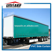 Super Heavy Duty Blue Pvc Truck/container Cover / Pvc Truck Tarps ... Us Tarp Dump Truck Systems Commercial Trucks As Well F600 For Sale Or Electric Tarpscovers Auto Georges Canvas Campbelltown Macarthur No Swimming Why Turning Your Truck Bed Into A Pool Is Terrible Weight Empty Together With Favors Load Board And Retractable Tarp System For Trucks An Innovative Idea Tarps Large Manufacturers In The Steel Arm System With Bent Arms Up To 24 Mesh Textile Products New World Industrial