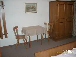 apartment mieten 2 bis 10 personen mit 5 schlafzimmer