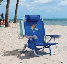 Amazon.com : Tommy Bahama Backpack Beach Chair Blue With Sailfish ... Deals Finders Amazon Tommy Bahama 5 Position Classic Lay Flat Bpack Beach Chairs Just 2399 At Costco Hip2save Cooler Chair Blue Marlin Fniture Cozy For Exciting Outdoor High Quality Legless Folding Pink With Canopy Solid Deluxe Amazoncom 2 Green Flowers 13 Of The Best You Can Get On