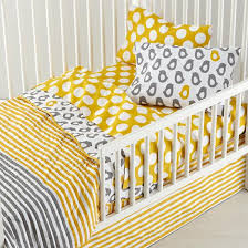 Is my baby ready for a toddler bed Rookie Moms