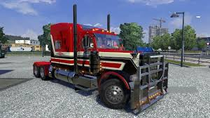 PETERBILT 389 FOR 1.19 PATCH 1.0 | ETS2 Mods | Euro Truck Simulator ... Projects 57 Chevy Panel Truck Build The Patch Page 4 Mario Ats Map V152 For V15 Mods American Truck Simulator Pumpkin Svg File Farm Sign Svg Dxf Refined Chevy Disciples Church Scs Trailer V15 Gamesmodsnet Fs17 Cnc Fs15 Ets 2 1990 Gmc Topkick Asphalt Patch Truck The Parkside Pioneer Historical Exhibit At Winkler Manitoba Nypd Emergency Service Unit Collectors Bronx Zoo Euro Simulator Renault Range T 116 Youtube Part 1 16 Final Version 1957 Gets Panels Hot Rod Network Embroidered Iron On Dumper Sew Tipper Badge Boys