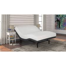 Leggett And Platt Adjustable Bed Frames by Adjustable Bed Base Leggett U0026 Platt S Cape 2 0 Foundation