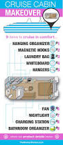 Breakaway Deck Plan 13 by Best 25 Norwegian Breakaway Ideas On Pinterest Cruises To