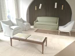 World Market Khaki Luxe Sofa by Charles Stewart Furniture Design Indulgence