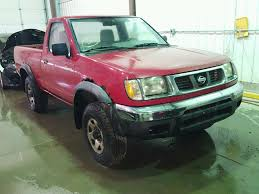 1N6DD21Y6WC375840 | 1998 RED NISSAN FRONTIER X On Sale In NE ... 1998 Nissan Frontier Xe Extended Cab 4x4 In Strawberry Red Pearl X For Sale At Copart Kapolei Hi Lot 43251008 Blue Curse Mini Truckin Magazine With Ud Diesel 1400 Boxtruck Youtube Atlas Truck Stock No 51110 Japanese Used Forbidden Fantasy Car Nicaragua Frontier Ka 24 Manual The 5th Annual Gathering Custom Show Photo Image Gallery 44069 1n6dd21sxwc312400 Red Nissan Frontier On Sale Sc Greer Vin 1n6dd26y4wc340089 Autodettivecom