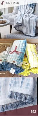 25+ Unique Extra Large Beach Towels Ideas On Pinterest   Crochet ... Best 25 Beach Towel Ideas On Pinterest Summer Time Day Nwt Pottery Barn Kids Towel Mercari Buy Sell Things You Fun And Funtional Towels Totes Youtube 34112 Croyezstudio Com With And Unique Flamingo Beach Bath 115624 Nwt Teen Surf Dreams Sun Rosegal Ombr Bikini Set By Dloki Liked Polyvore Reversible Awning Stripe Navyseabreeze Hydrocotton Au