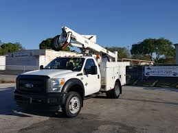 2011 Ford F550 4x4 Altec AT37G 42ft Bucket Truck - M31594 - Trucks ... Firstfettrucksales On Twitter Come To Source New And Used Urban Forestry Unit 2011 Ford F550 4x4 Altec At37g 42ft Bucket Truck M31594 Trucks 1999 Intertional 4900 Bucket Forestry Truck Item Db054 For Sale Youtube 2006 Gmc 7500 Forestry Bucket Truck City Tx North Texas Equipment Va Heavy 2008 C7500 Topkick 81l Gas 60 Altec Boom Trucks 1996 3116 Cat Diesel6 Speed Manual