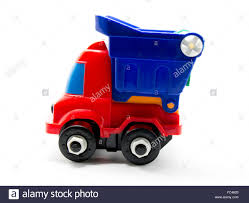 Electric Toy Ups Truck - Ask & Answer Wiring Diagram •