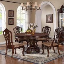 Wayfair Kitchen Table Sets by Best 25 5 Piece Dining Set Ideas On Pinterest Round Dining Set