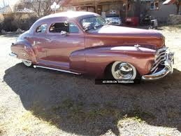 1947 Chevy Coupe | 1947 Chevy Coupe Other Photo | 1947 Chevy's ... 1947 Chevrolet Fleetline The Finn Andrew Mccolgan Auto Restoration Vintage Classic Car Truck Ar 1953 Chevy 12 Ton Panel Truck Barn Find Patina Running And Driving Tci Eeering 471954 Suspension 4link Leaf Customer Gallery To 1955 Custom Red Hills Rods Choppers Inc Gmc Pickup Brothers Parts 1952 3100 Special Delivery Hot And Restomods Advance Design Wikipedia